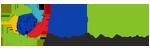 Logo - GT Tours